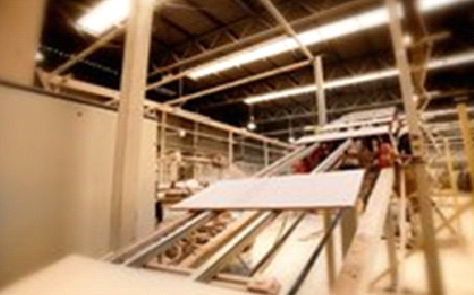 Banner FirstMesa de trabajo 1 copia 7-100