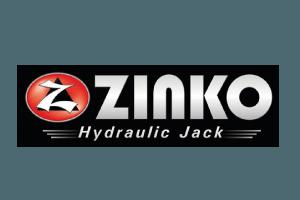 Zinko-2