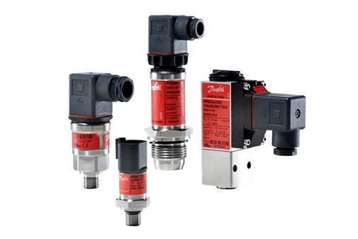 industrial-pressure-transmitters-danfoss