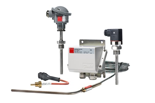 industrial-temperature-sensors-danfoss