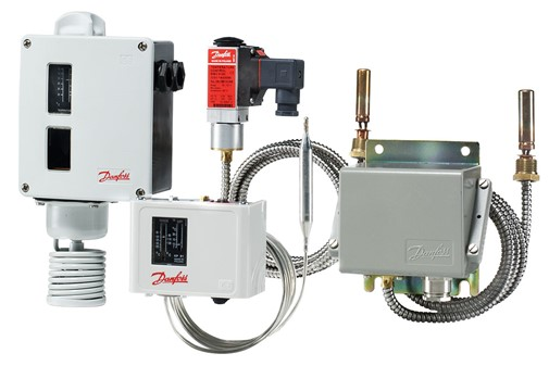 industrial-temperature-switches-danfoss
