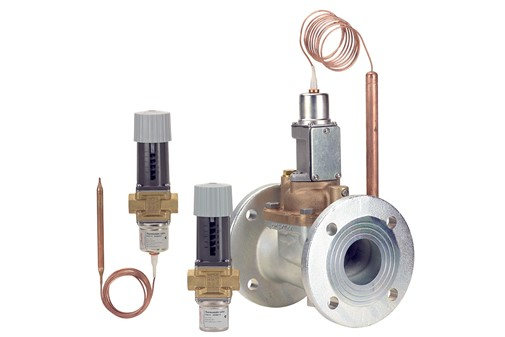 thermostatic-valves-danfoss