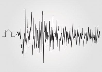 Sistemas integrales de planeación y equipamiento para la alerta, prevención y control en caso de sismos