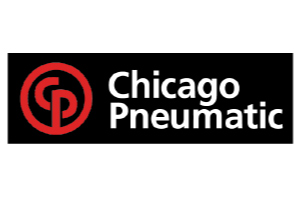Logo-Chicago-P
