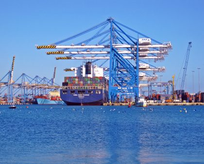 Un procurement es su aliado en su expansión al mercado internacional