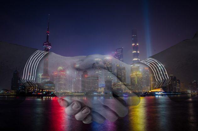 Un procurement realizará las conexiones para mejorar sus adquisiciones internacionales, logrando la relación precio-valor que su empresa necesita