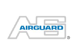 AIRGUARD