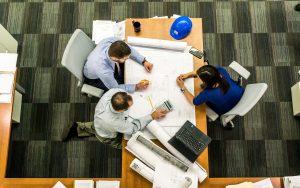 Contar con un procurement es de suma importancia para el éxito de su proyecto
