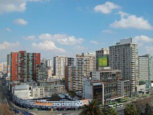 Una procurement company le ayudará a mejorar los procesos de importación a Chile desde cualquier país con TLC